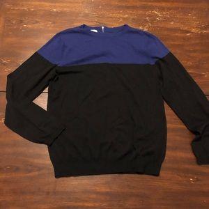 Talbots Sweater - Large